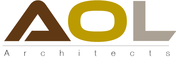 AOL Architects